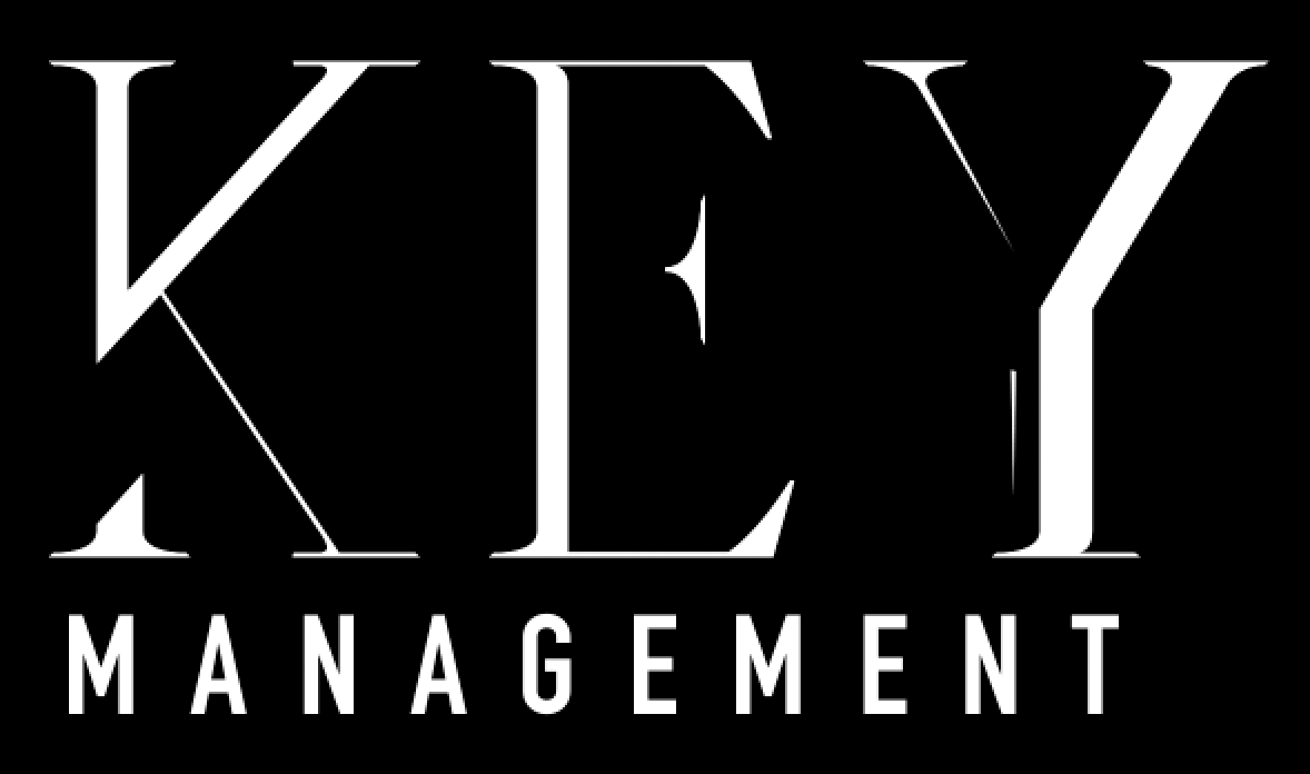 KEY Talent Management