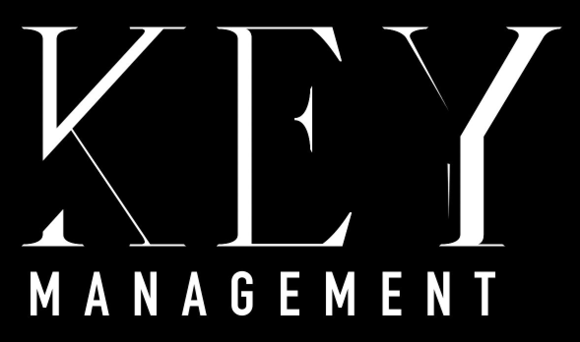 KEY Talent Management